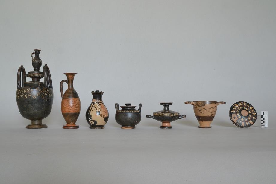 giornate europee archeologia 2021 foto 1