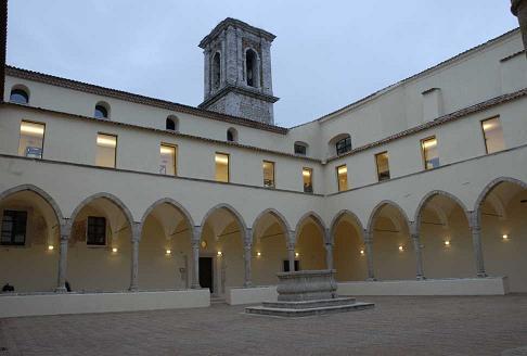 museo di Buccino2