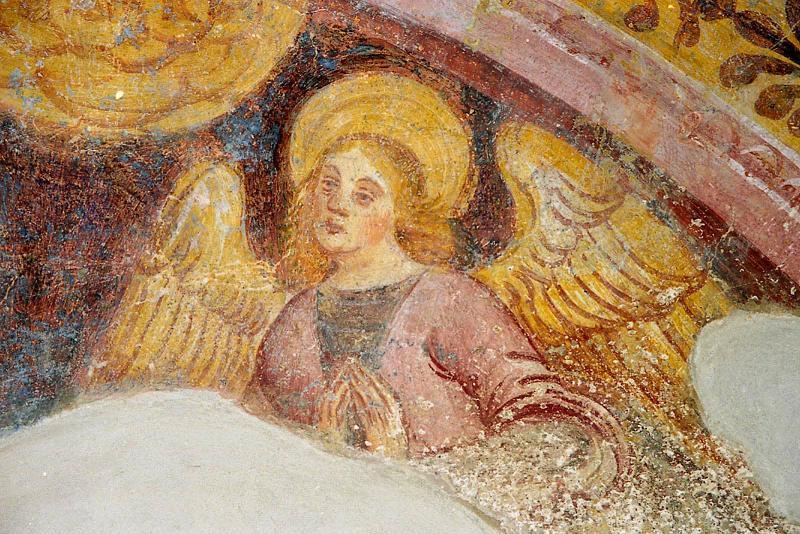 santa Maria de olearia 4